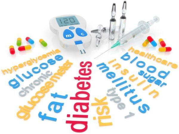 aboutdiabetes1_600x450