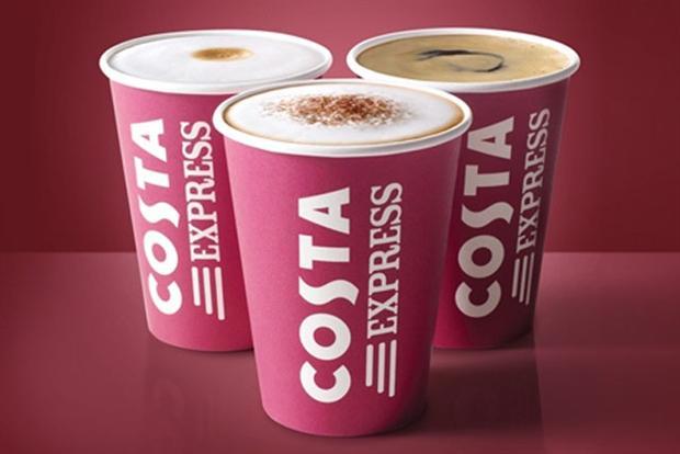 17401_costa-coffee